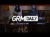 Compozers Encore Sessions - Hip-Hop Edition Live | GRM Daily