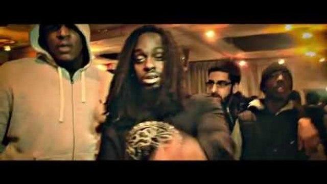 Yung Reeks ft. Big Bullz - Digital Dash [Music Video]   GRM Daily