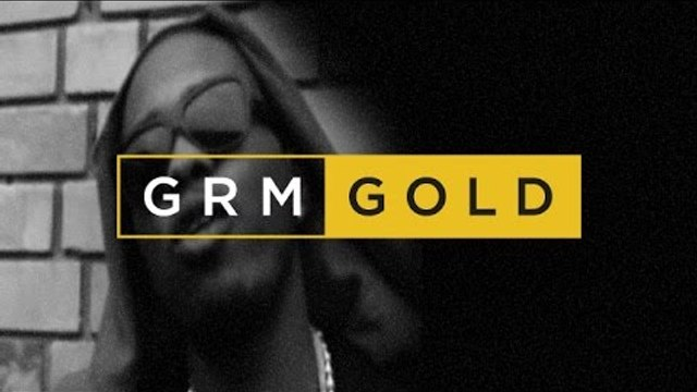 Grime Daily Cypher - Wretch 32, Sincere, Scorcher, Mark Henry | GRM GOLD