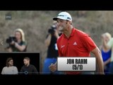 GolfMagic Betting Tips: Andalucia Masters & The CJ Cup Betting Tips   GolfMagic.com