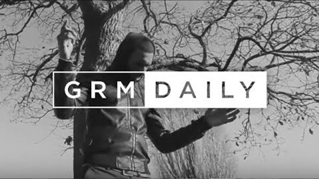 Twissman - Really Know [Music Video] | GRM Daily