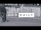 Fr1day - Black Hoodie [Music Video] | GRM Daily