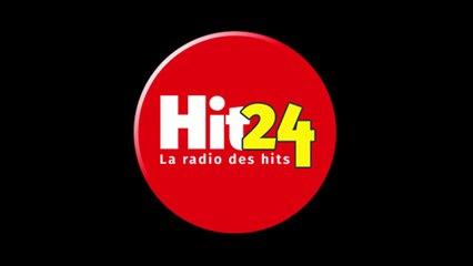 Hit24, la radio des hits