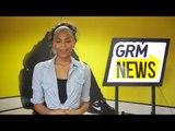 P Money vs Dot Rotten, Stormzy on Love Island, Dizzee Rascal drops grime album & more | GRM News