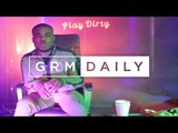 Golden Boy Muj - Wo Wo Wo [Music Video] | GRM Daily