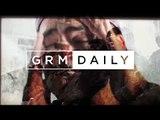 Natty ft Akala, Mic Righteous & Raspect Fyabinghi - Seasons Change (UK RAP MIX)   GRM Daily