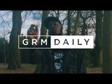 F-Don - Soldier [Music Video] | GRM Daily