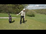 Easy Golf Swing Tips | The Perfect Takeaway  | Simple Golf Lesson | Golf Tips | GolfMagic