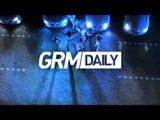 Stylo G - My Time (prod by Danny Yen)  [Music Video] | GRM Daily