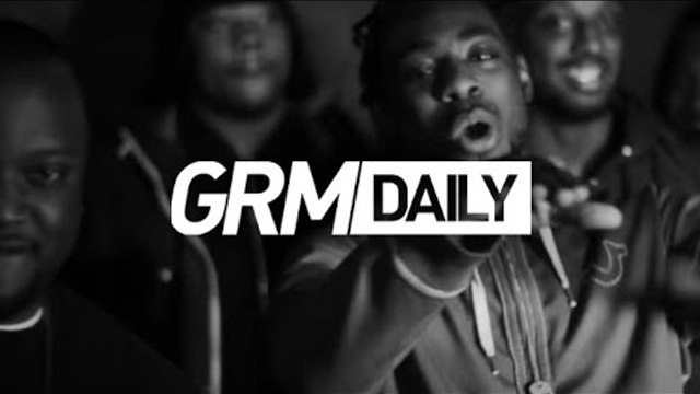Pine - I Do (MoStack Remix) | GRM Daily