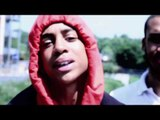 Young Adz  - DAILY DUPPY  GRIME DAILY | GRM GOLD