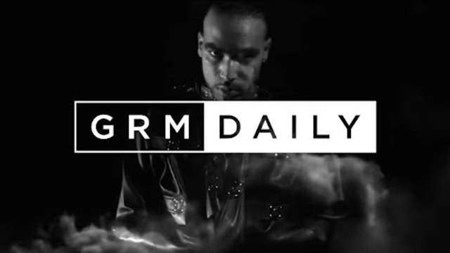 Niah - Identity [Music Video] | GRM Daily