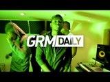 Money Rose x DJ Darkozy - Naija Boy [Music Video]