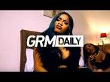 Stefflon-don x Ms Banks - Uno My Style Remix [Music Video] | GRM Daily