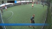 Equipe 1 Vs Equipe 2 - 06/12/17 10:43 - Loisir Bezons (LeFive) - Bezons (LeFive) Soccer Park