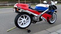 Les plus belles motos de collectionneurs