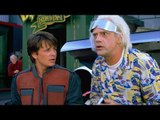 Back To The Future Predictions: What Came True?