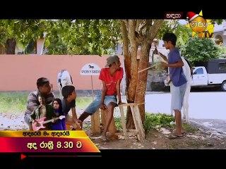 Handaya 06/12/2017 - 92