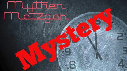 Mystery Snippets 05.12.2017