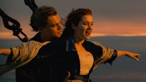 Who Did Paramount Really Want To Play Jack In 'Titanic'?