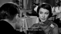 DEC17_OCS_GEANTS_CYCLE VIVIEN LEIGH_BA_CLEAN