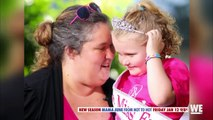 Mama June: From Hot To Not Season 2 Trailer