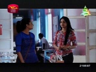 Sanda Diya Siththam 06/12/2017 - 13