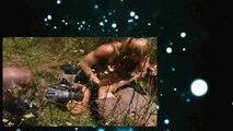 Louis Therouxs Weird Weekends S01E15 Body Building