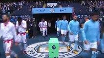 Highlight: Manchester City 7 - 2 Stoke City (Vòng 8 Ngoại hạng Anh 2017/2018)