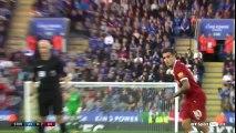 Highlight: Leicester City 2 - 3 Liverpool (Vòng 6 ngoại hạng Anh 2017/18)