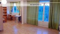 A vendre - Appartement - Vitry-sur-Seine (94400) - 5 pièces - 102m²