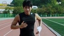 TzuYu VN Vietsub} The K2 Parody - TzuYu @ SNL8 - Video Dailymotion