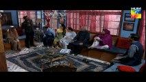 Sila Episode 7 Full HD HUM TV Drama 16 December 2016 - video dailymotion