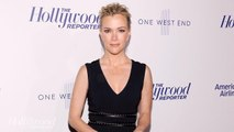 Megyn Kelly Pens Guest Column on Post-Weinstein Changes in Hollywood | THR News