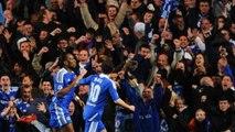 """Drogba félicite l'action """"Common Goal"""" de Juan Mata"""