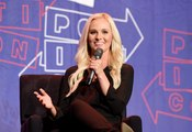 Tomi Lahren Pissed Off the Beyhive After she Criticized Beyoncé