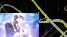 Toshiro Hitsugaya vs Gin Ichimaru | Full Fight