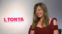 Allison Janney Gives Anna Faris' New Man the Seal of Approval