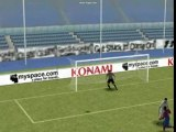 Image de 'Coup franc de Ronaldinho'