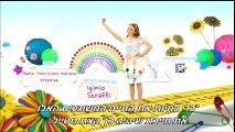 מגי וביאנקה: חברות אופנה - פתיח | מתורגם לעברית