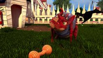 GEORGES (Court métrage Animation 3D - Bellecour Ecole )-bd-PUl-tk_A