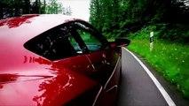 新型NSXが鈴鹿サーキットを爆走!NSX vs CIVIC TYPE R・CRZ・S660 日本モンキーパークのひらめきアスレチック「ダビンチピンチ」で遊んでみました! 20コのア