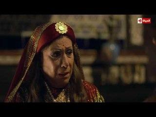 مسلسل أوراق التوت | الحلقة العشرون (20) كاملة - رمضان 2017 -  Blueberry Papers Eps 20