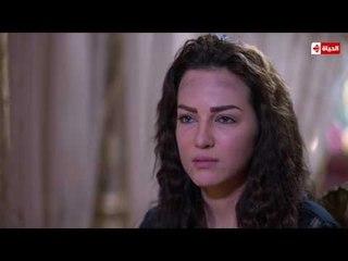 مسلسل أوراق التوت | الحلقة الثامنة والعشرون (28) كاملة - رمضان 2017 -  Blueberry Papers Eps 28
