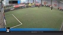 But de es (8-7) - schumack Vs Les Ultras - 06/12/17 19:30 - ligue mercredi automne 2017