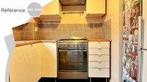A vendre - Appartement - SURESNES (92150) - 3 pièces - 65m²