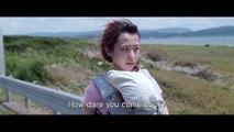 Love Disease (Ai no yamai) international theatrical trailer - Kôta Yoshida-directed crime drama