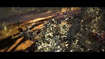 JAGD (Court métrage d'animation 3D Bellecour Ecole)-iwuth108biY