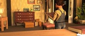 KEEP IN MIND (Court métrage d'animation 3D Bellecour Ecole)-DyaNS4AYWbo