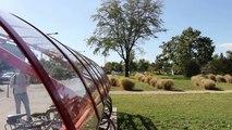 Les jardins des Hospices Civils de Lyon par Bellecour Ecole-TgqTpUObmHM